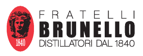Distilleria Brunello